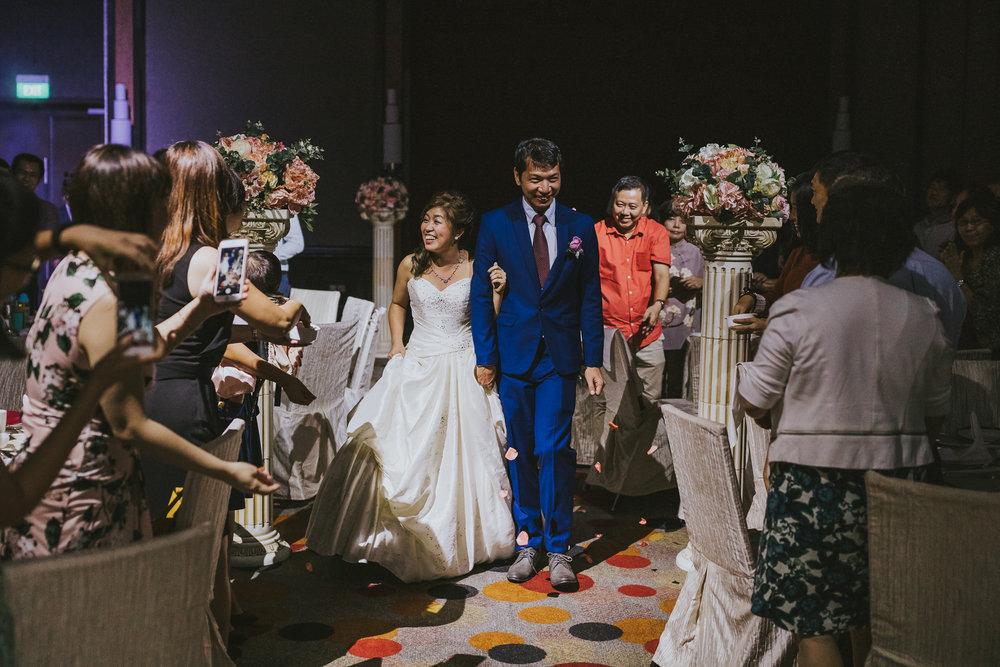 WeddingDay_SzeYi&Emily-0226.jpg