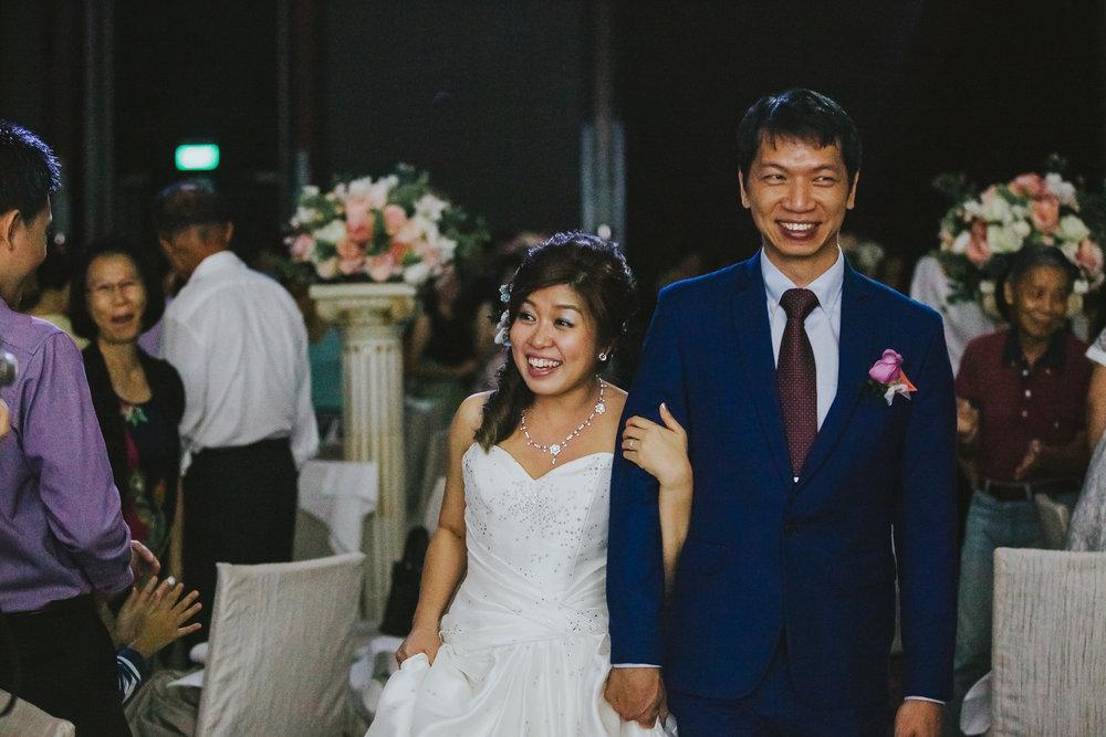 WeddingDay_SzeYi&Emily-3775.jpg