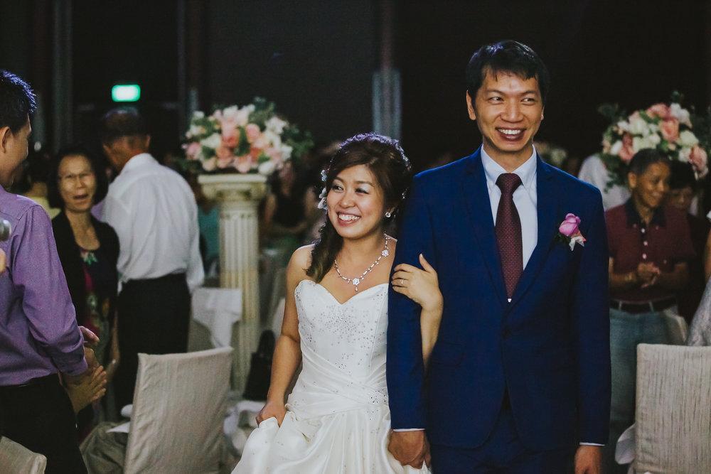 WeddingDay_SzeYi&Emily-3777.jpg