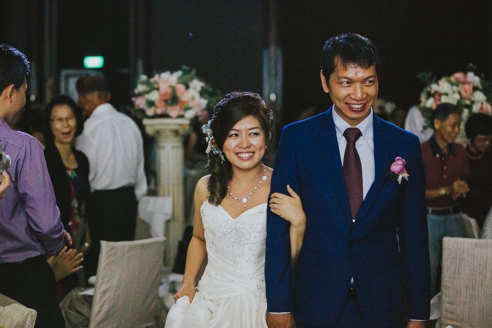 WeddingDay_SzeYi&Emily-3780.jpg