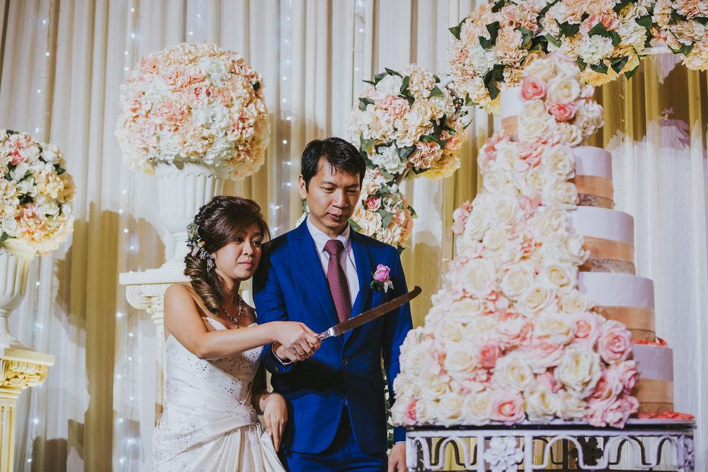 WeddingDay_SzeYi&Emily-3781.jpg