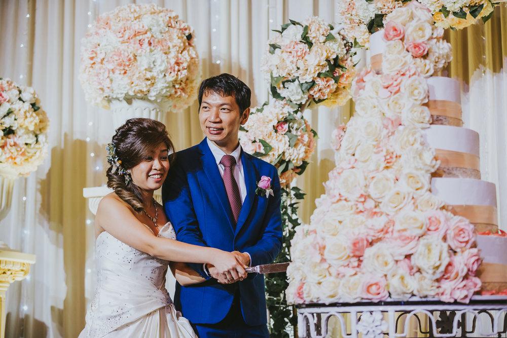 WeddingDay_SzeYi&Emily-3783.jpg