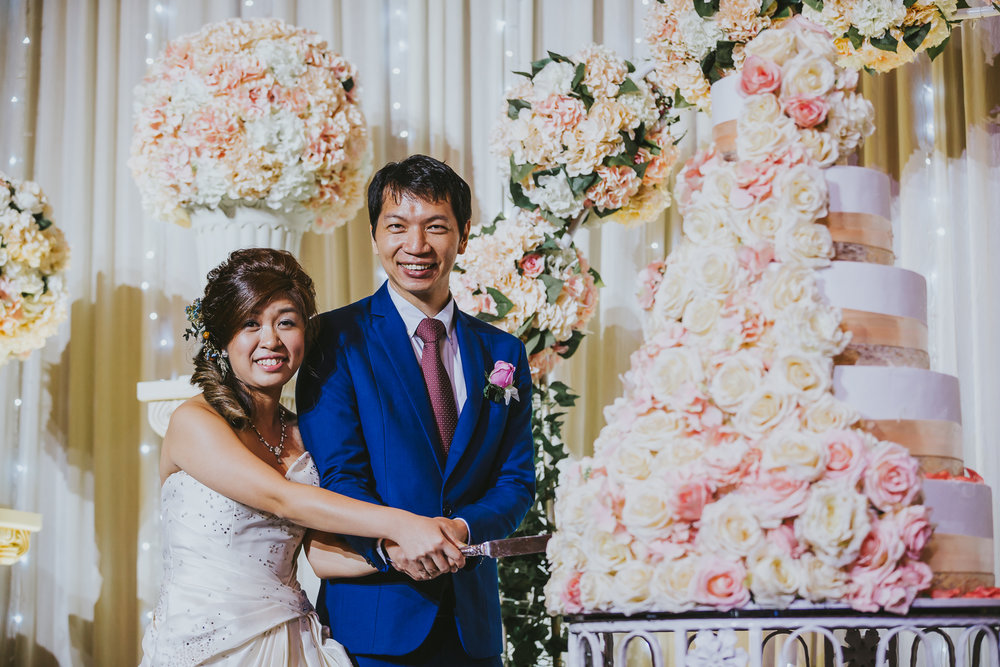 WeddingDay_SzeYi&Emily-3786.jpg