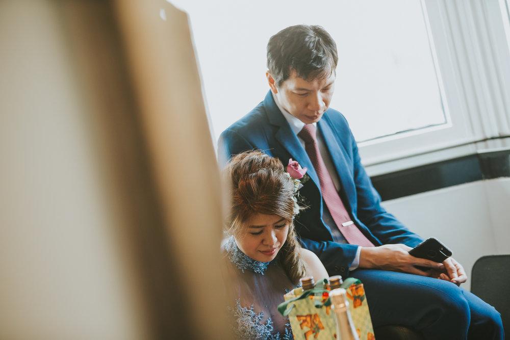 WeddingDay_SzeYi&Emily-3822.jpg