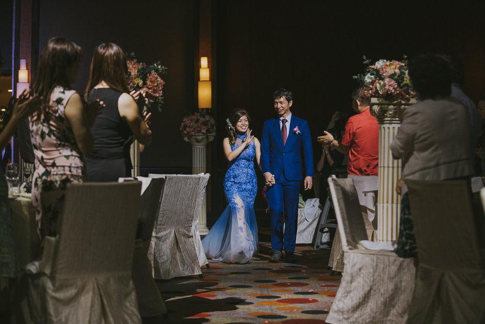 WeddingDay_SzeYi&Emily-3895.jpg