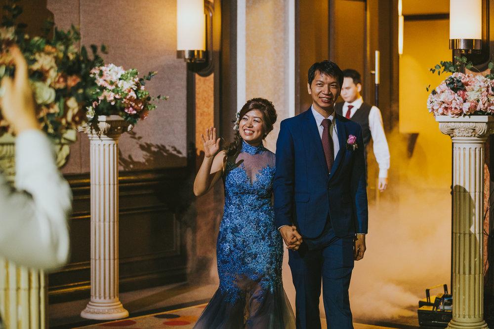 WeddingDay_SzeYi&Emily-3893.jpg