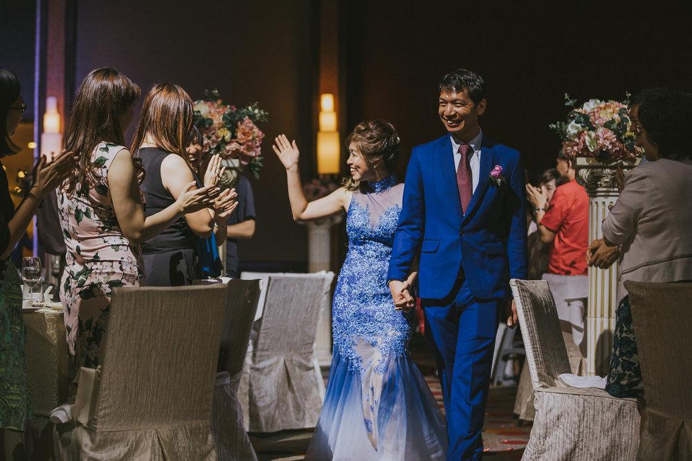 WeddingDay_SzeYi&Emily-3902.jpg