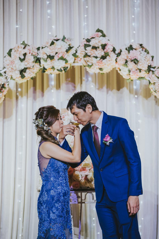 WeddingDay_SzeYi&Emily-3934.jpg