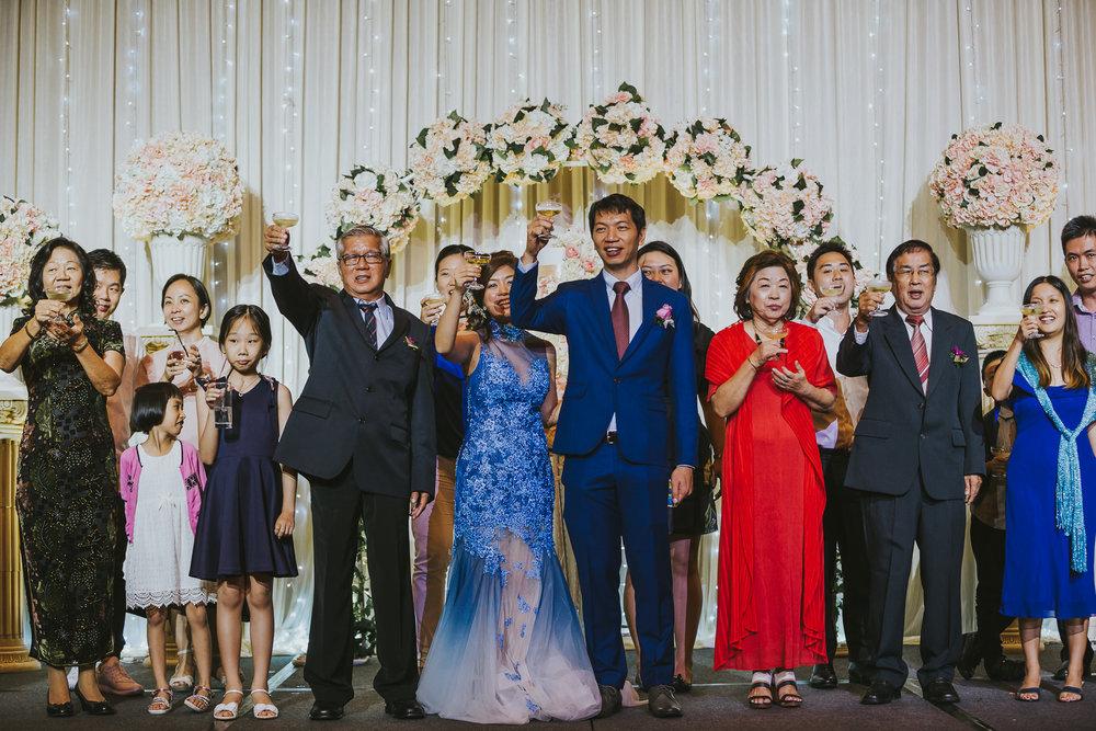 WeddingDay_SzeYi&Emily-3939.jpg