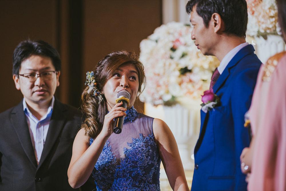 WeddingDay_SzeYi&Emily-3975.jpg