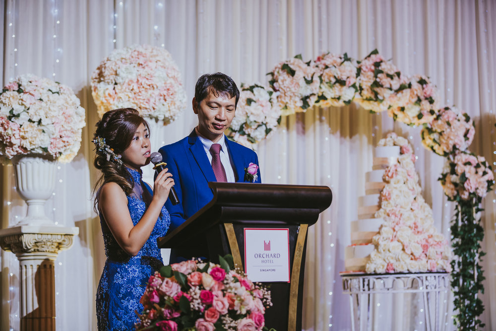 WeddingDay_SzeYi&Emily-3980.jpg