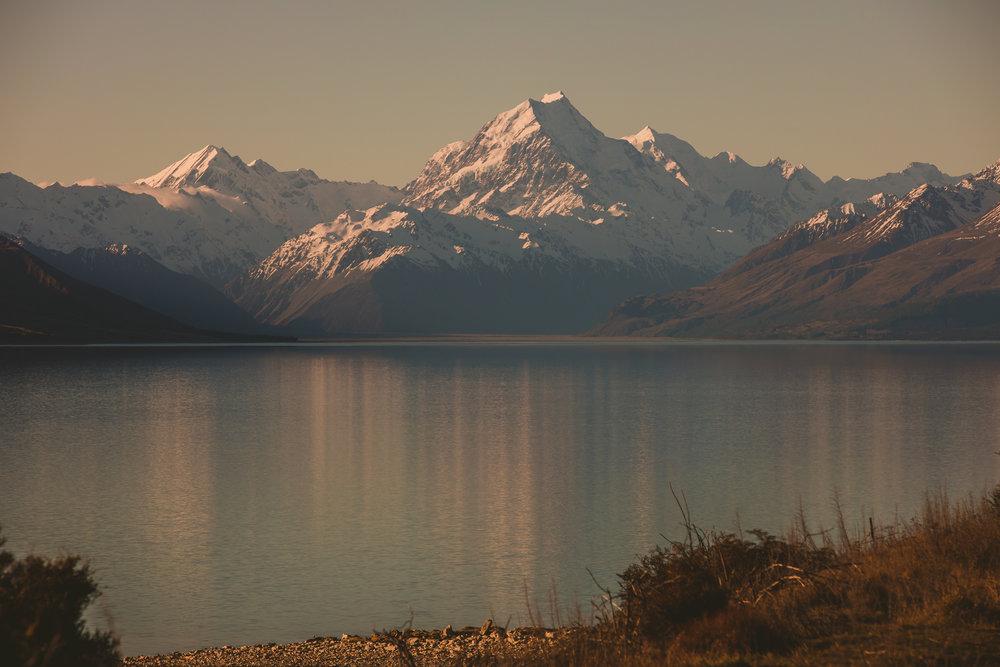 NZTrip2018_Ryan-0468.jpg