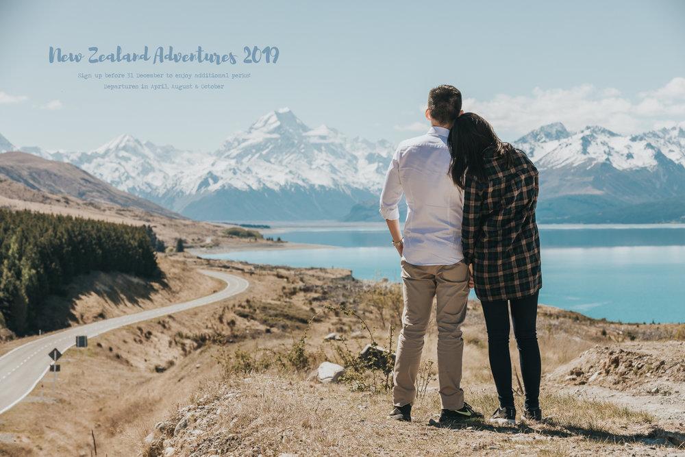 2019 NZ.jpg