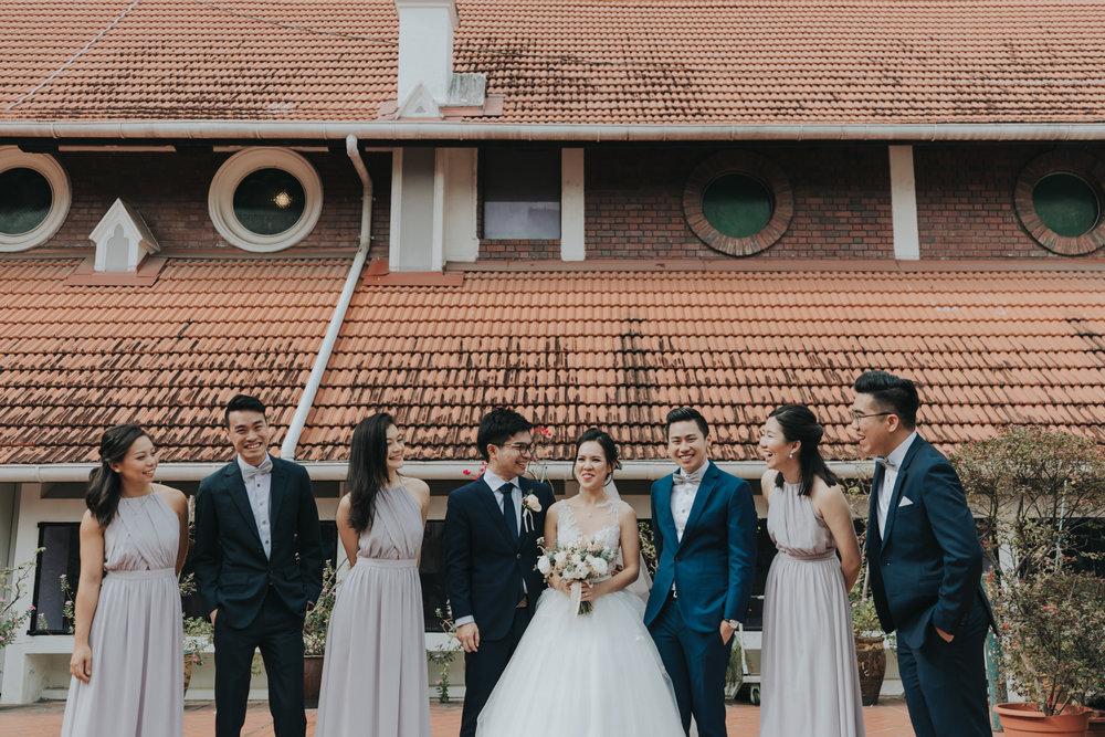 WeddingDay_Gary&Stephanie-1772.jpg