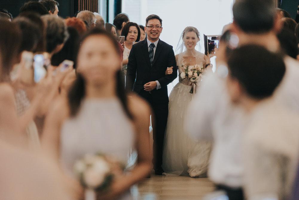 WeddingDay_Gary&Stephanie-1833.jpg