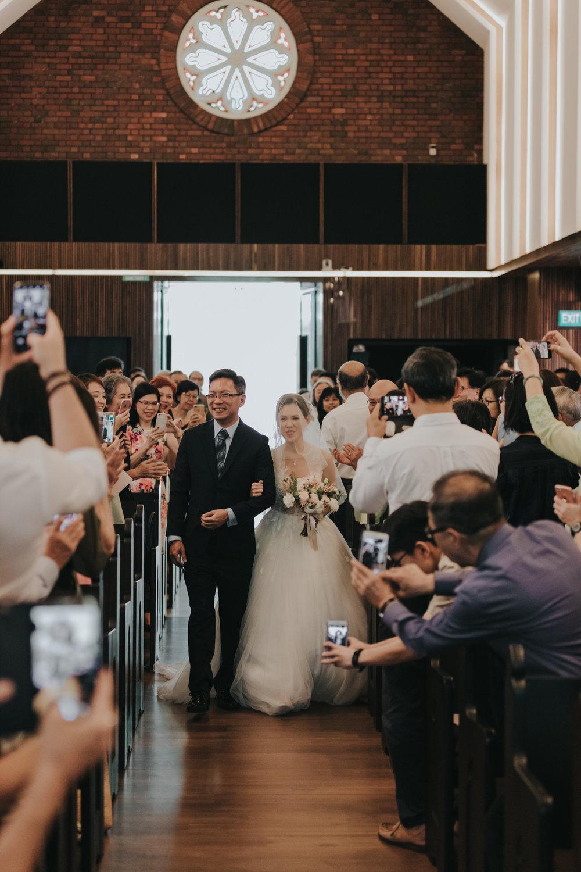 WeddingDay_Gary&Stephanie-1840.jpg