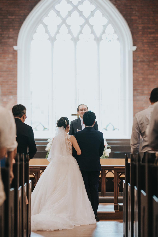WeddingDay_Gary&Stephanie-1076.jpg