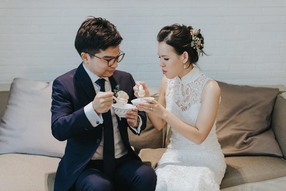 WeddingDay_Gary&Stephanie-2271.jpg