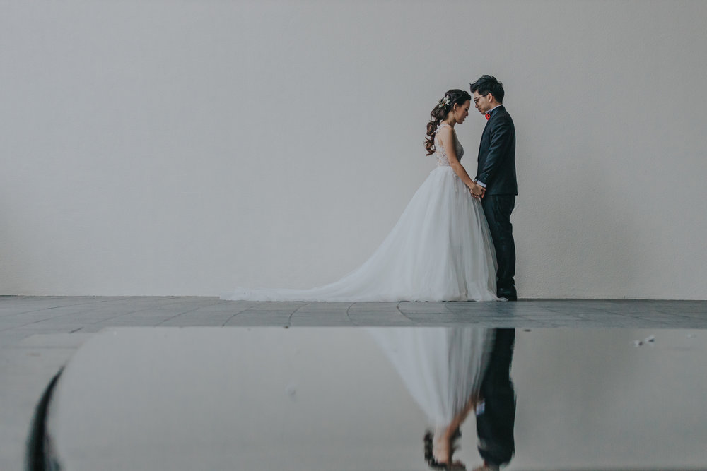 WeddingDay_Gary&Stephanie-2291.jpg