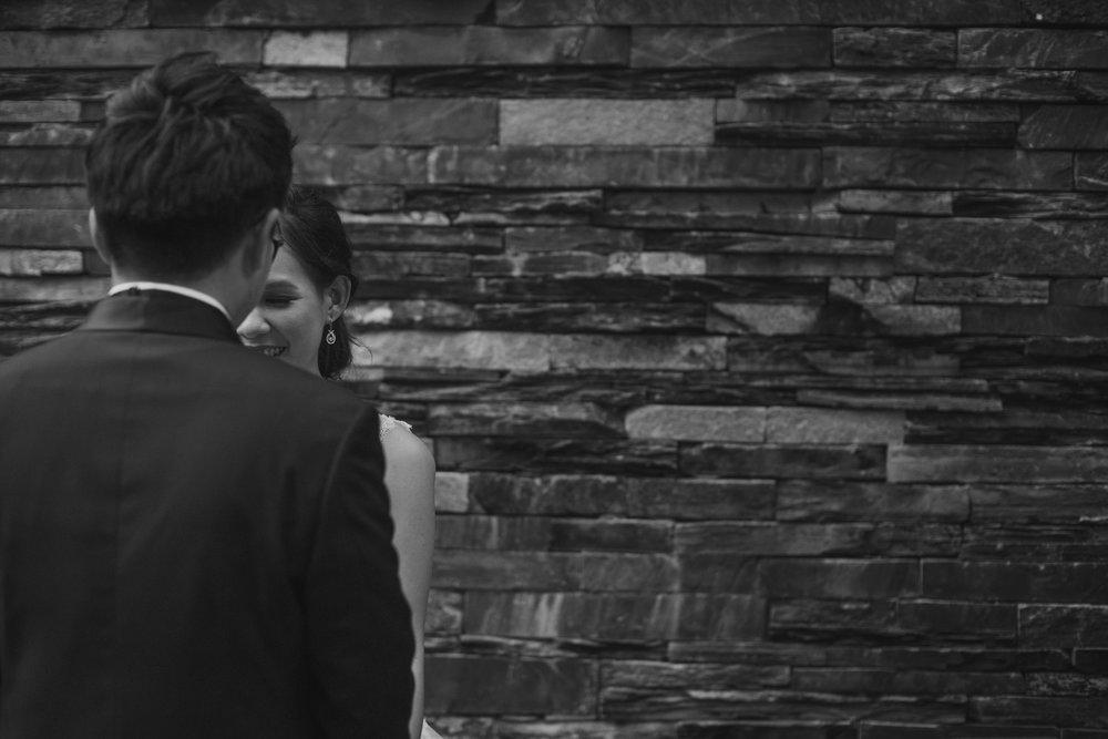 WeddingDay_Gary&Stephanie-2313.jpg