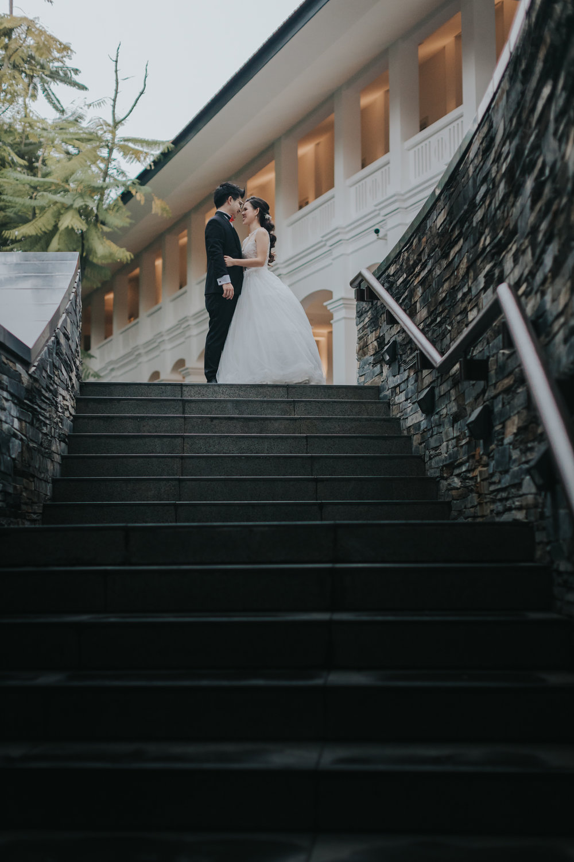 WeddingDay_Gary&Stephanie-2322.jpg