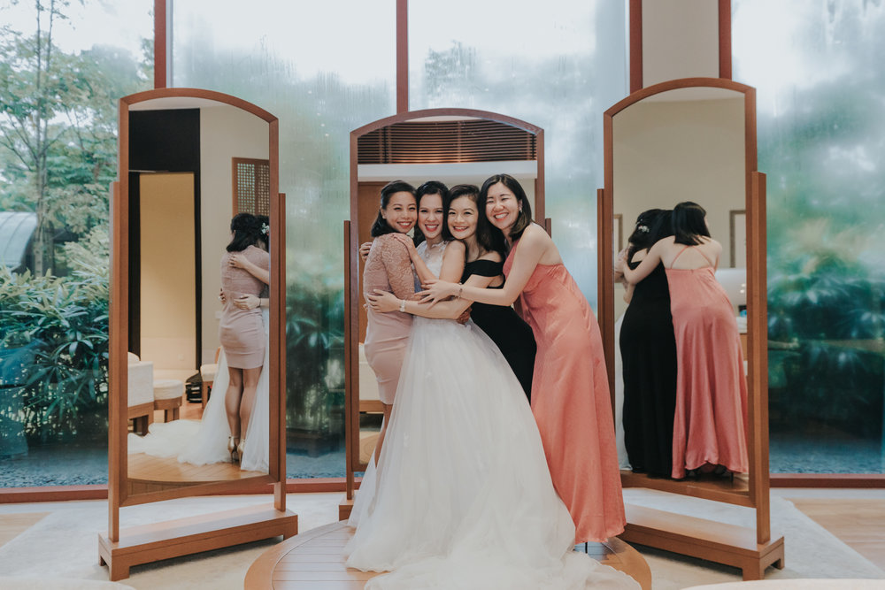 WeddingDay_Gary&Stephanie-2348.jpg