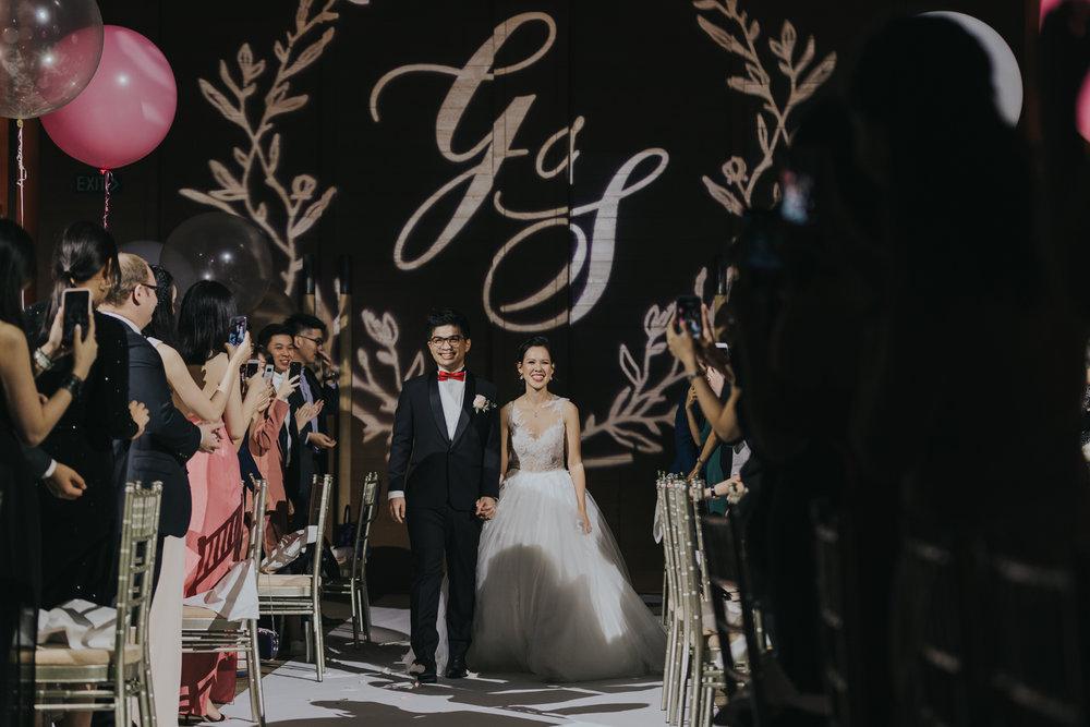 WeddingDay_Gary&Stephanie-2740.jpg