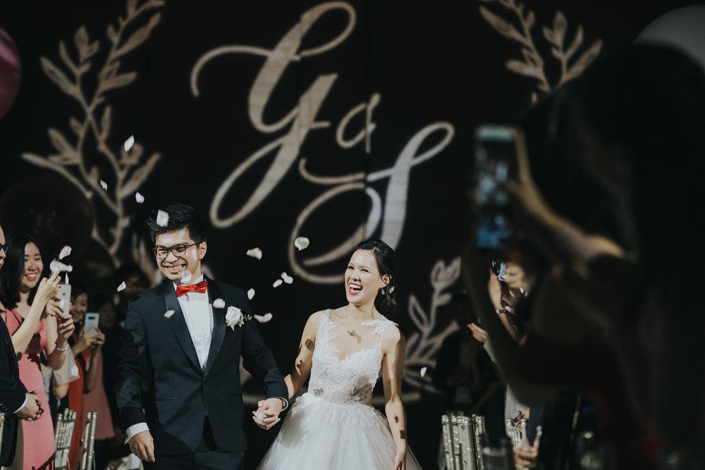 WeddingDay_Gary&Stephanie-2749.jpg