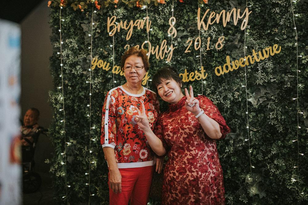 Bryan & Kenny AD (35).jpg