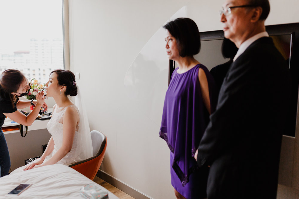 WeddingDay_Elliot&Hui-8754.jpg