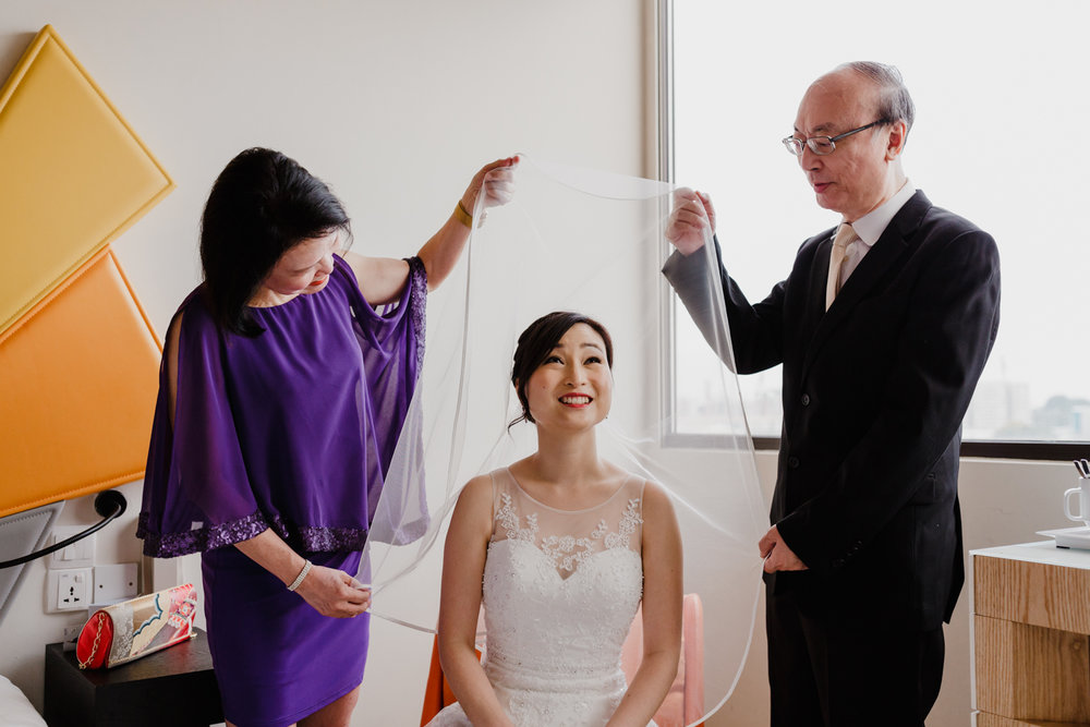 WeddingDay_Elliot&Hui-8762.jpg