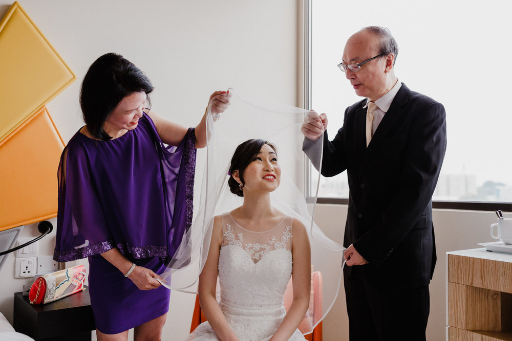 WeddingDay_Elliot&Hui-8764.jpg