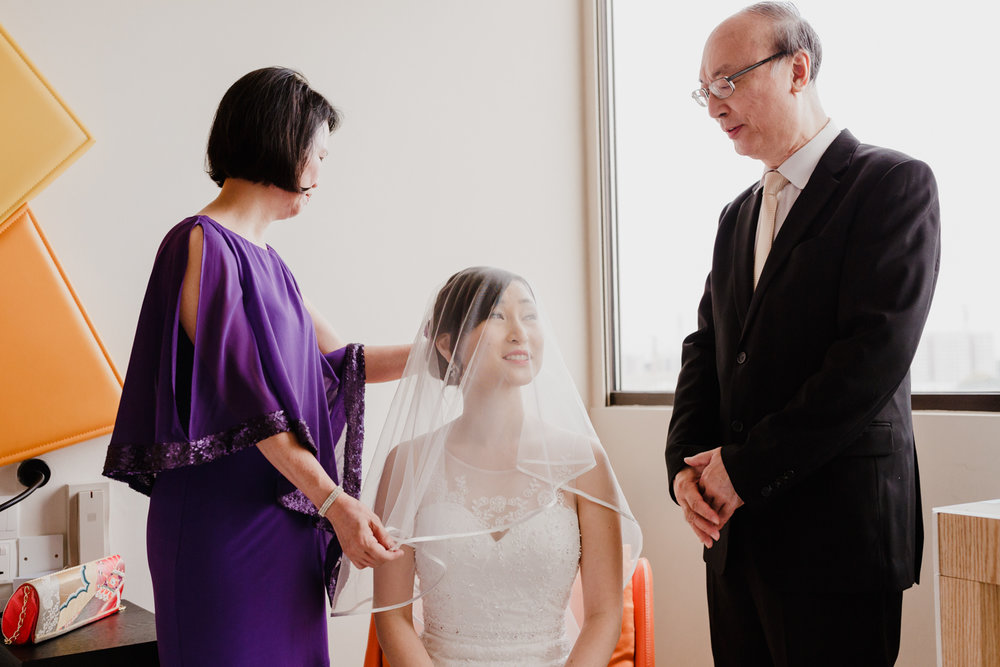 WeddingDay_Elliot&Hui-8768.jpg