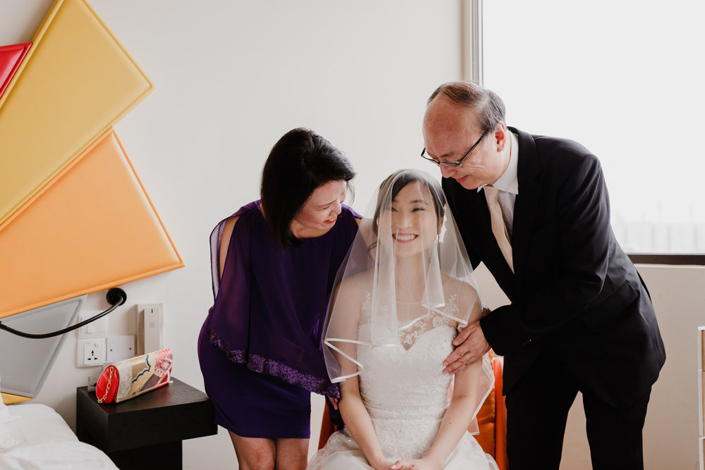 WeddingDay_Elliot&Hui-8775.jpg