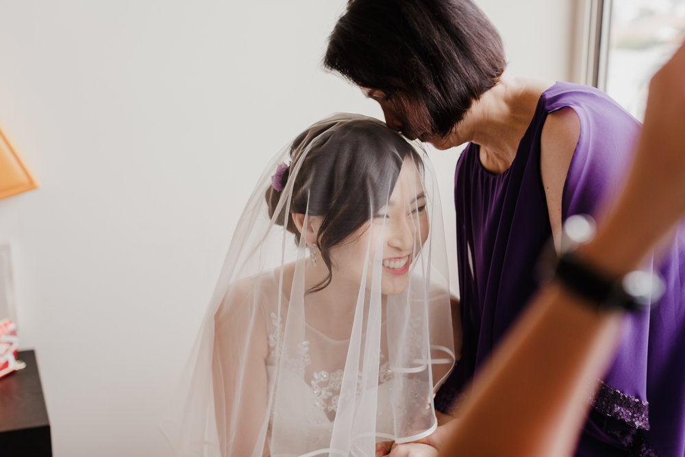 WeddingDay_Elliot&Hui-9154.jpg