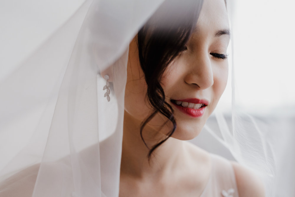 WeddingDay_Elliot&Hui-8784.jpg