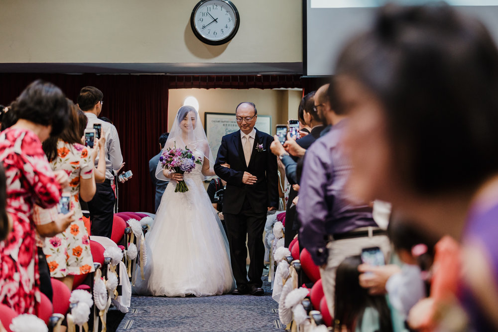 WeddingDay_Elliot&Hui-9287.jpg