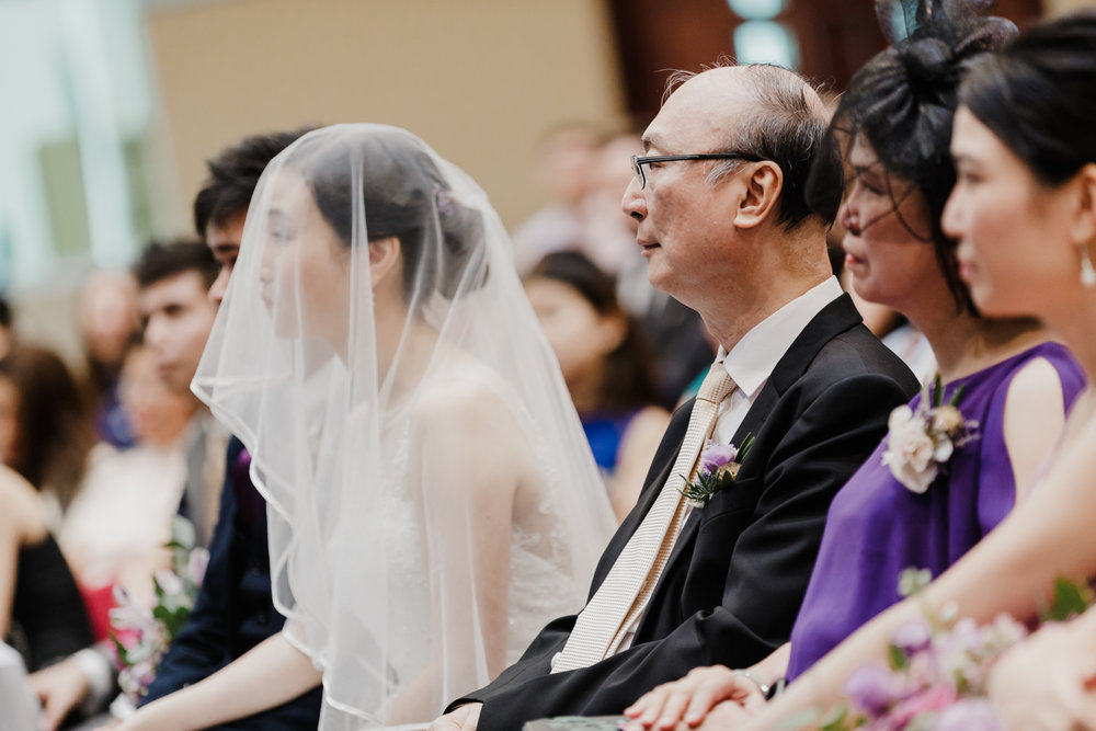 WeddingDay_Elliot&Hui-9402.jpg