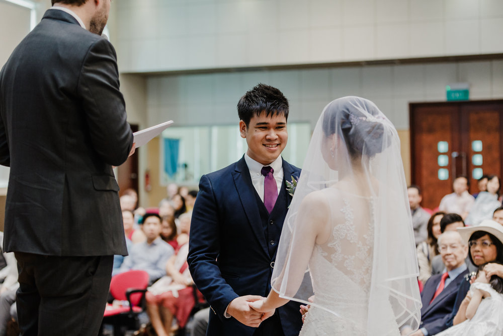 WeddingDay_Elliot&Hui-9425.jpg