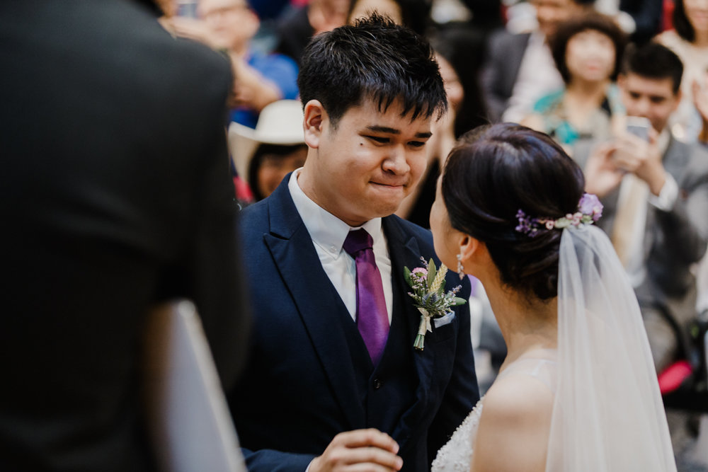 WeddingDay_Elliot&Hui-9496.jpg