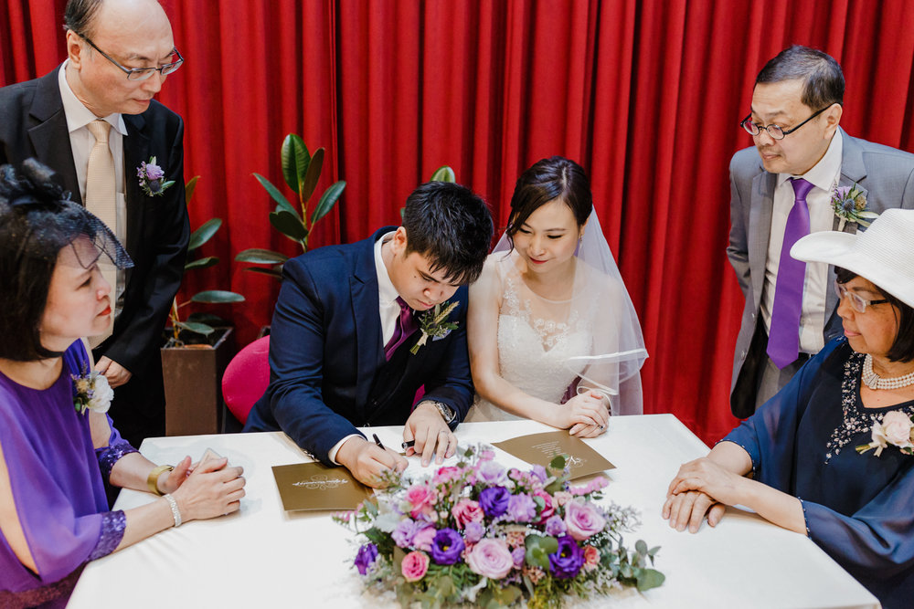 WeddingDay_Elliot&Hui-8848.jpg