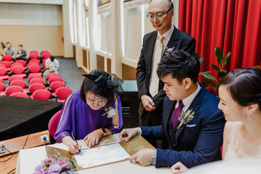 WeddingDay_Elliot&Hui-8860.jpg