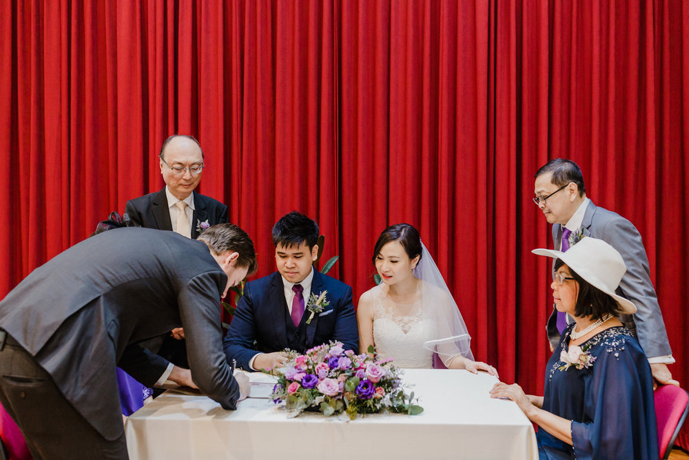 WeddingDay_Elliot&Hui-8864.jpg