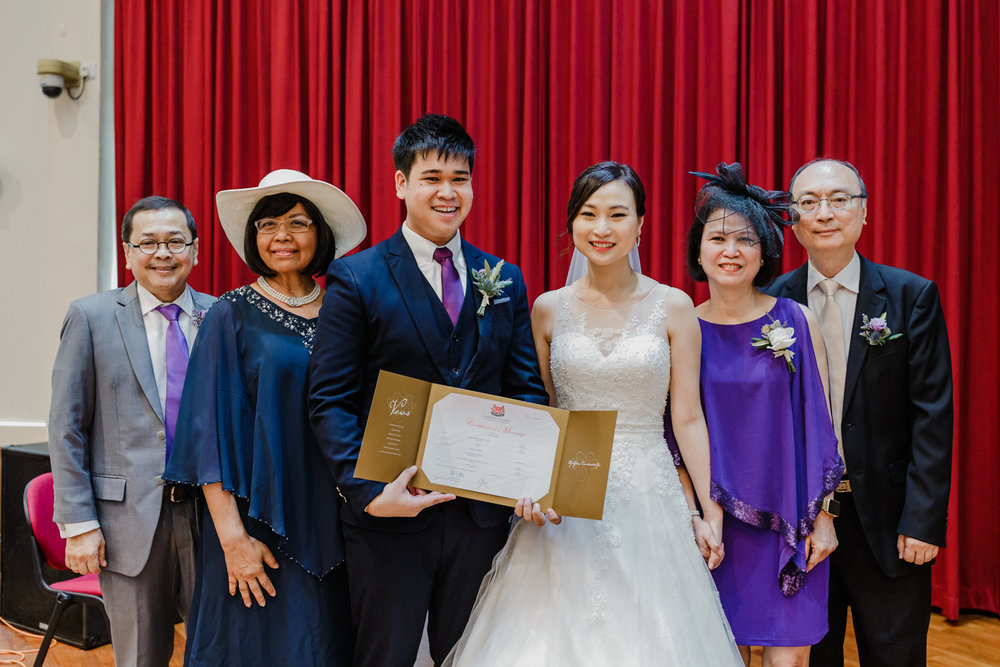 WeddingDay_Elliot&Hui-8867.jpg