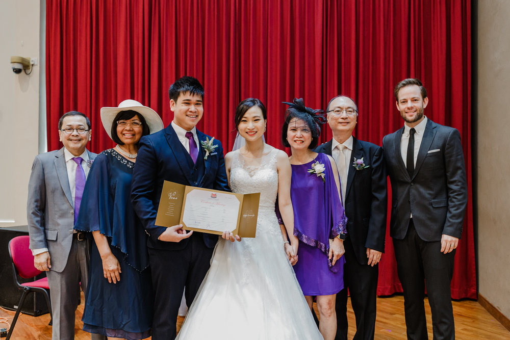 WeddingDay_Elliot&Hui-8870.jpg