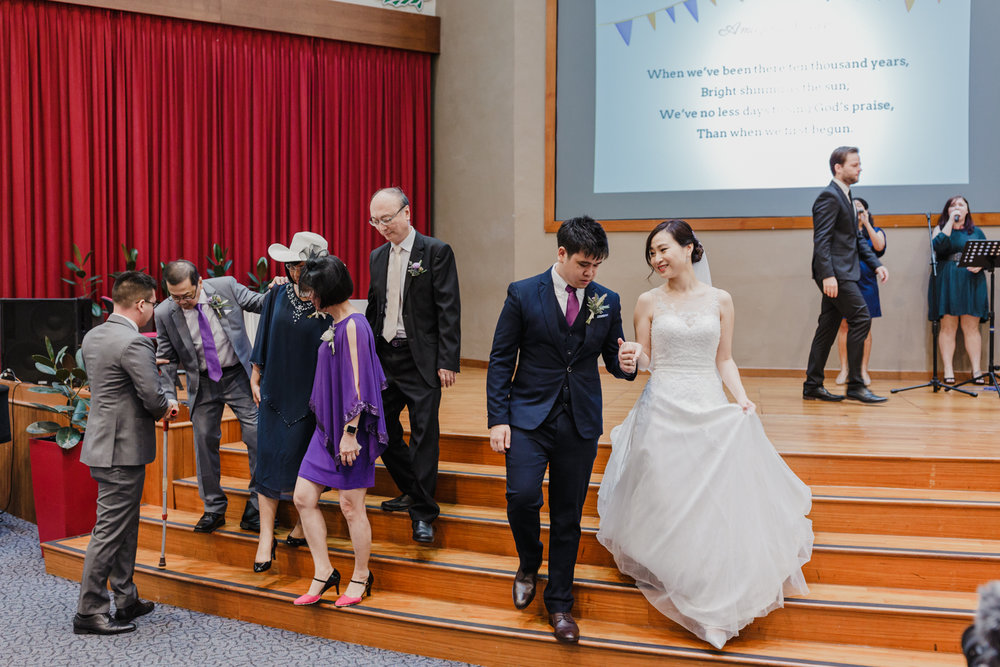 WeddingDay_Elliot&Hui-8872.jpg