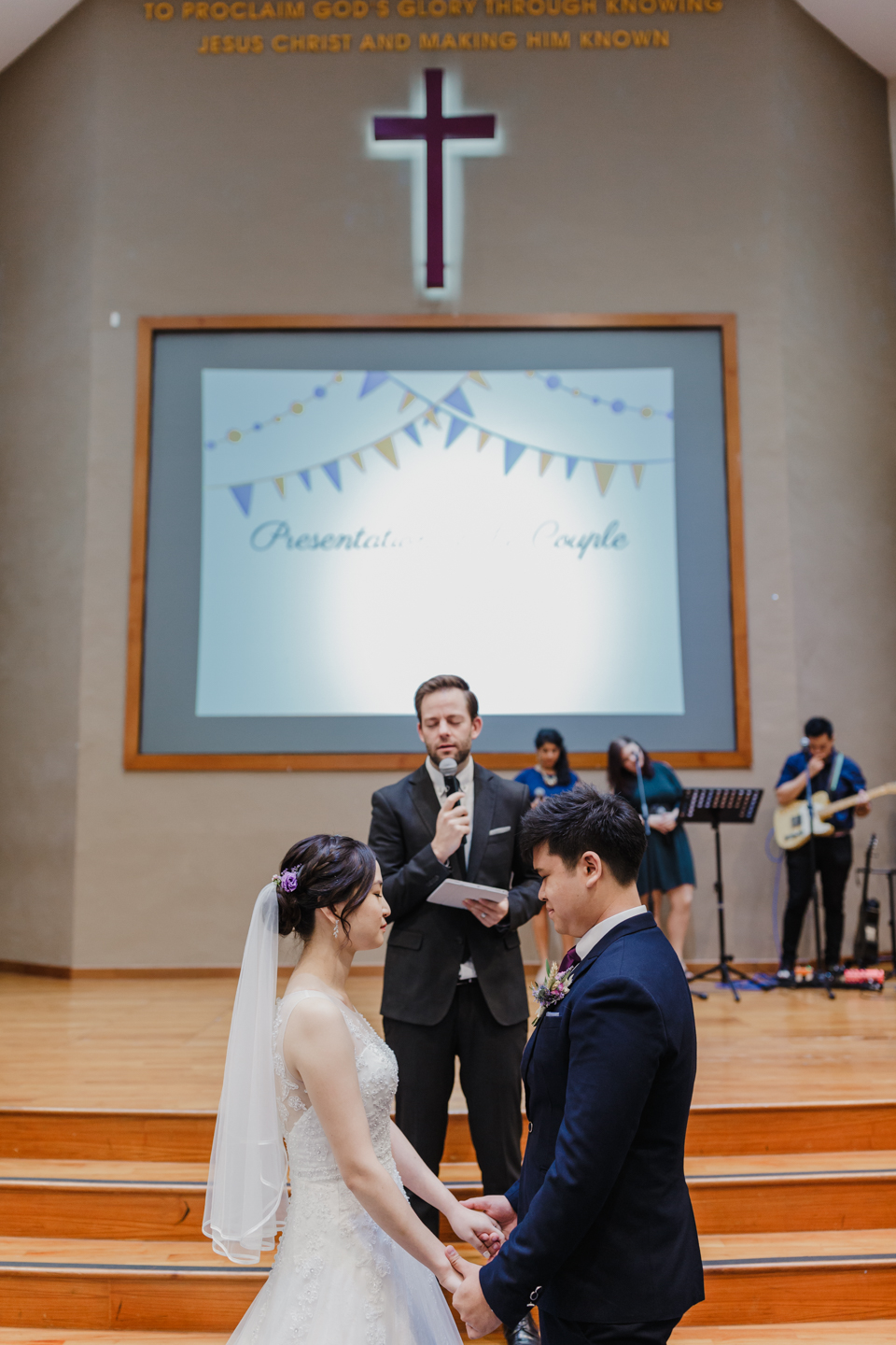 WeddingDay_Elliot&Hui-8881.jpg