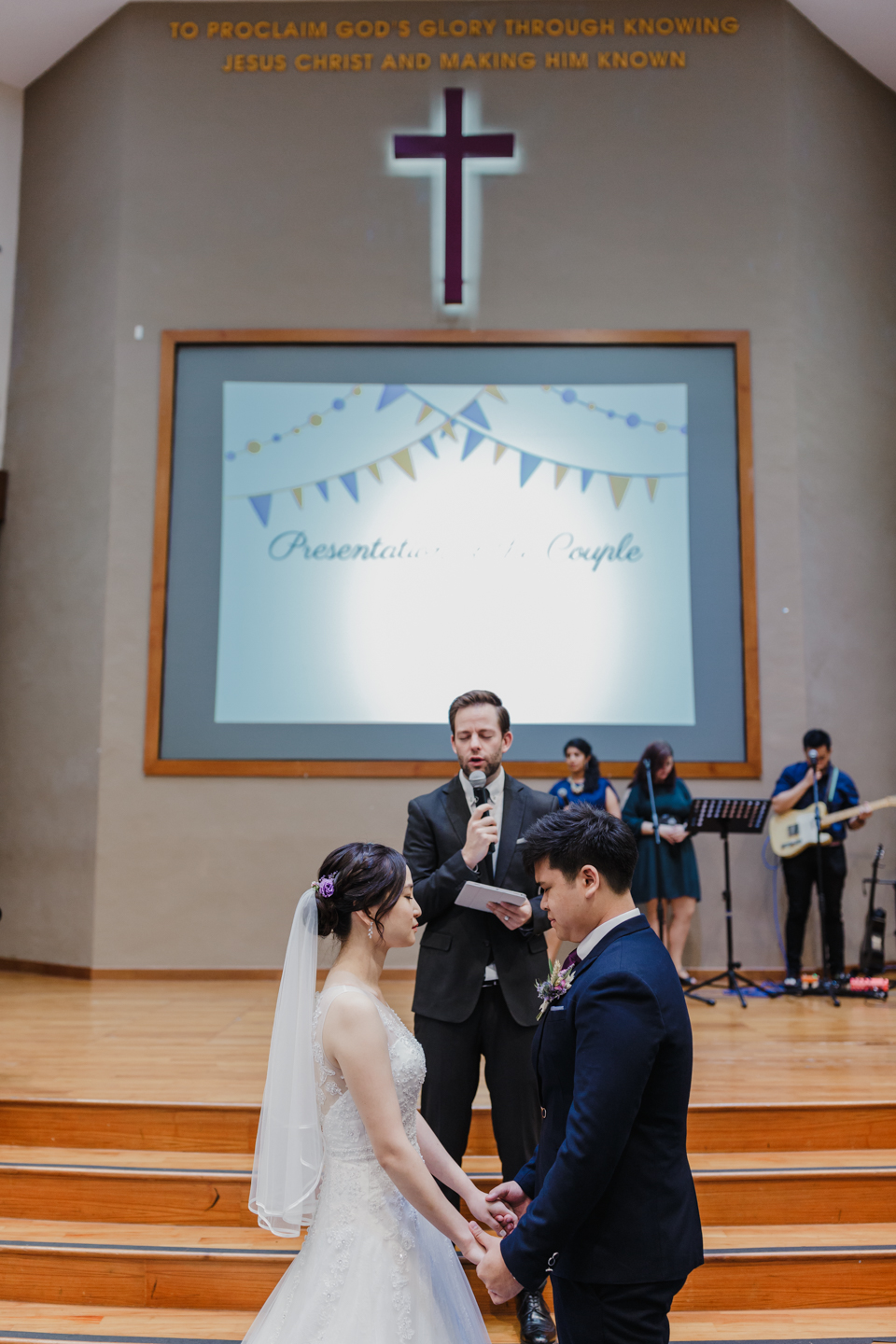 WeddingDay_Elliot&Hui-8885.jpg