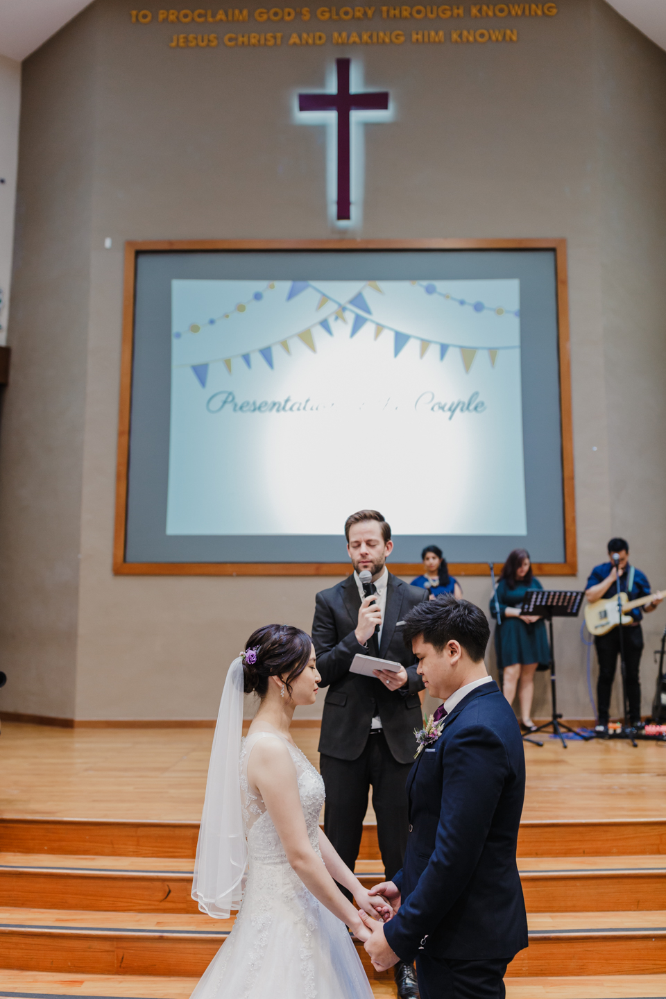 WeddingDay_Elliot&Hui-8883.jpg