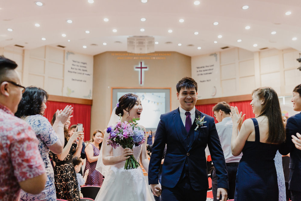 WeddingDay_Elliot&Hui-8887.jpg